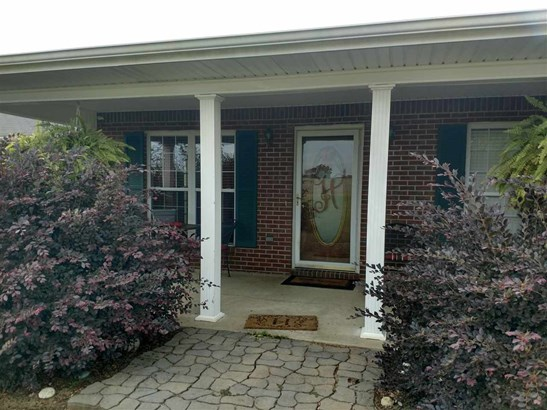 Residential/Single Family - Friendship, TN (photo 2)