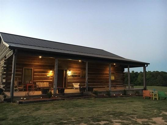 Residential/Single Family - Huron, TN (photo 1)