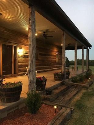 Residential/Single Family - Huron, TN (photo 2)