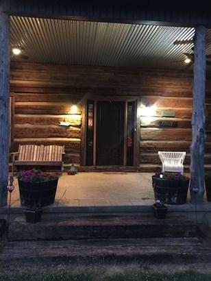 Residential/Single Family - Huron, TN (photo 5)
