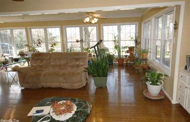 Residential/Single Family - Morrilton, AR (photo 2)