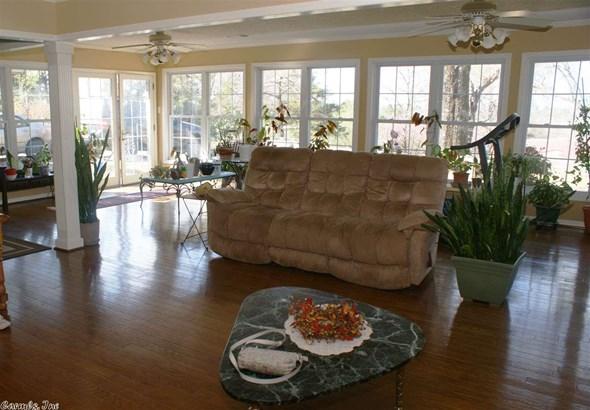 Residential/Single Family - Morrilton, AR (photo 4)