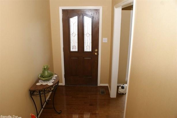 Residential/Single Family - Morrilton, AR (photo 5)