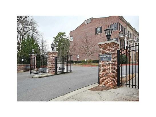 Rental - Atlanta, GA (photo 1)