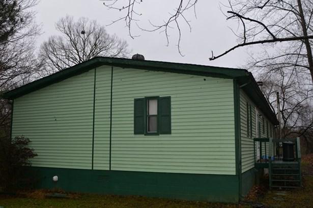 Residential/Single Family - BUFFALO VALLEY, TN (photo 3)