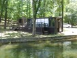 Residential/Single Family - Pearcy, AR (photo 1)