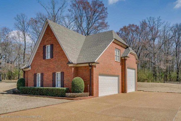 Residential/Single Family - Olive Branch, MS (photo 3)