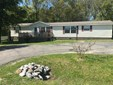 Residential/Single Family - Mooreville, MS (photo 1)