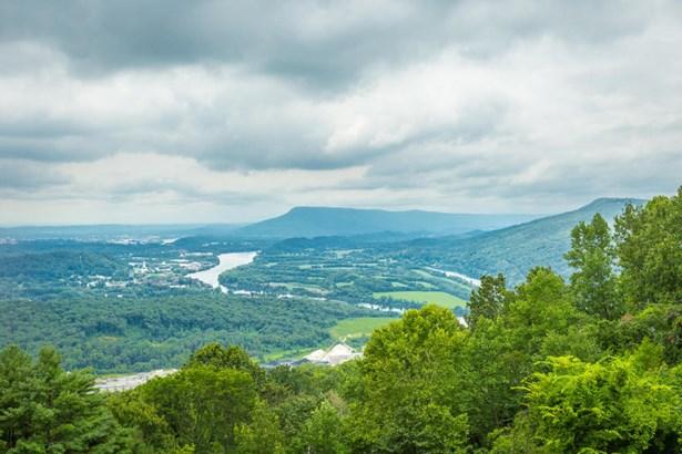 Residential/Single Family - Signal Mountain, TN (photo 2)