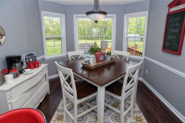 Residential/Single Family - TONEY, AL (photo 4)