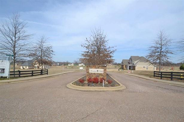Lots and Land - Munford, TN (photo 1)