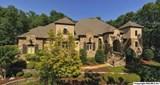 Residential/Single Family - HAMPTON COVE, AL (photo 1)