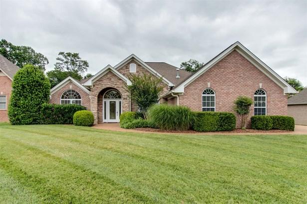 Residential/Single Family - White House, TN (photo 1)