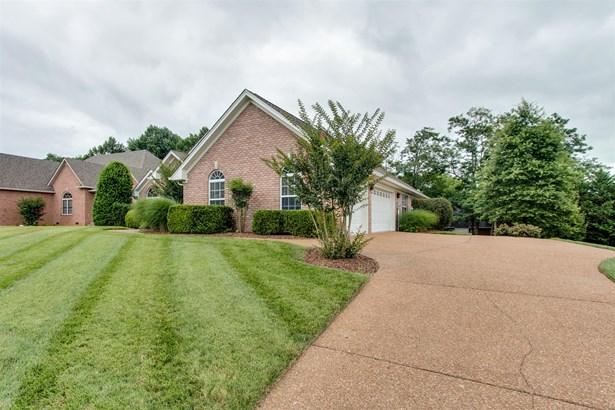 Residential/Single Family - White House, TN (photo 3)