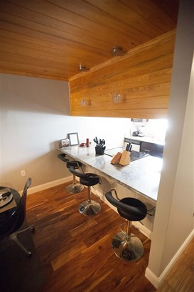 Residential/Single Family - Canton, MS (photo 3)