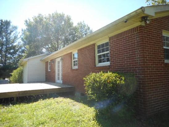 Residential/Single Family - Altamont, TN (photo 2)