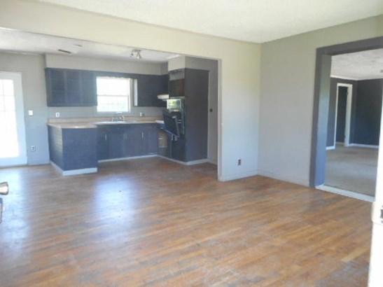 Residential/Single Family - Altamont, TN (photo 4)