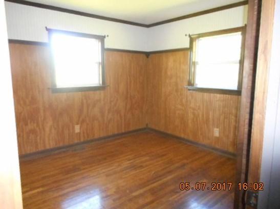 Residential/Single Family - Altamont, TN (photo 5)