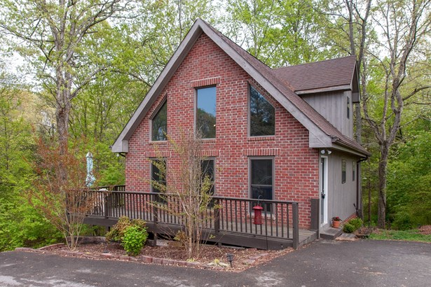 Residential/Single Family - Fairview, TN