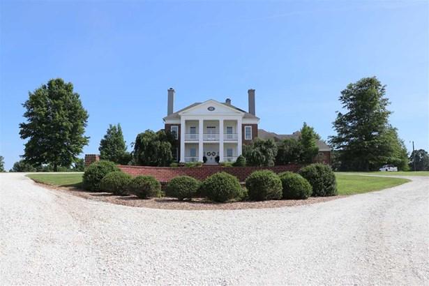 Residential/Single Family - Covington, TN (photo 2)