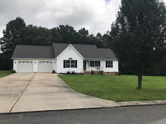 Residential/Single Family - Rock Spring, GA (photo 2)