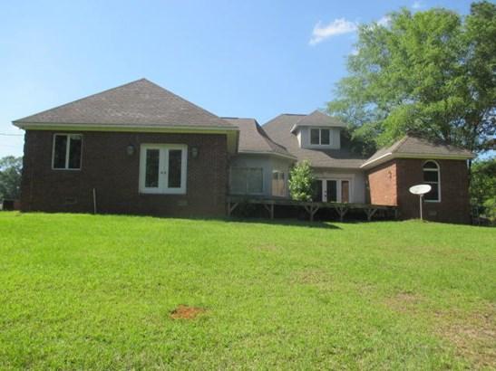 Residential/Single Family - Hamilton, MS (photo 4)