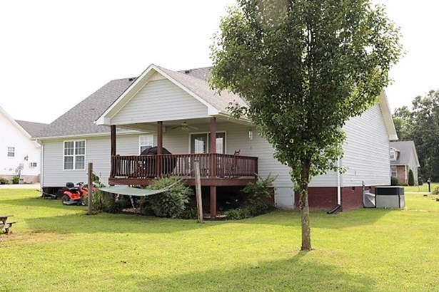 Residential/Single Family - COOKEVILLE, TN (photo 2)