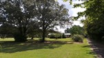 Residential/Single Family - Caledonia, MS (photo 1)
