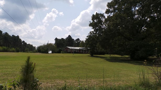 Residential/Single Family - Caledonia, MS (photo 2)