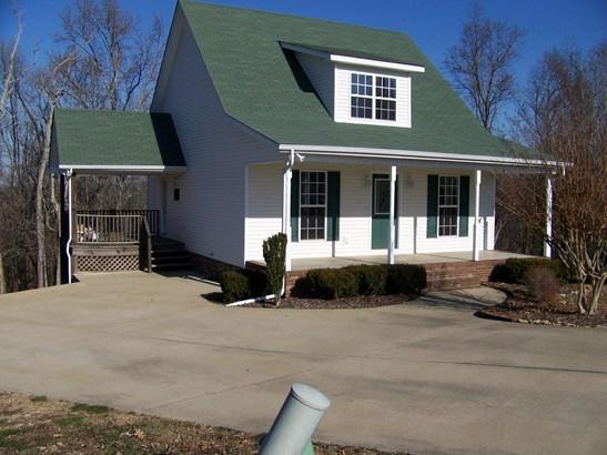 Residential/Single Family - Pulaski, TN (photo 1)