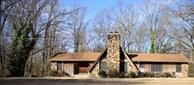 Residential/Single Family - Forrest City, AR (photo 1)