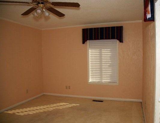 Residential/Single Family - Forrest City, AR (photo 3)