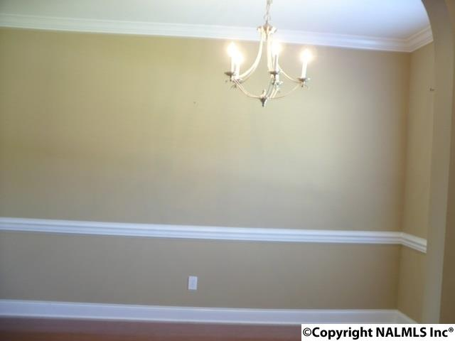 Rental - HAMPTON COVE, AL (photo 3)