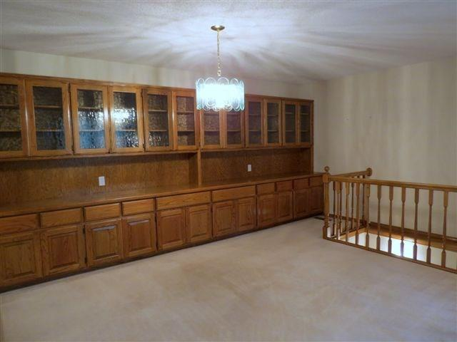 Residential/Single Family - Bella Vista, AR (photo 4)