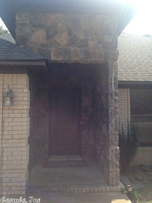 Residential/Single Family - Greenbrier, AR (photo 3)