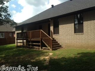 Residential/Single Family - Greenbrier, AR (photo 5)