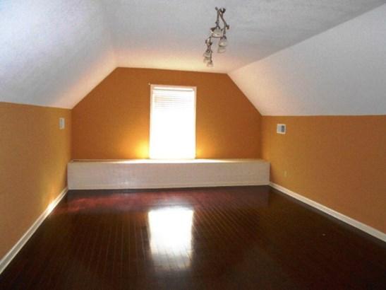 Residential/Single Family - Marion, AR (photo 4)