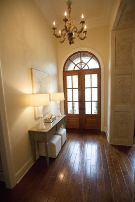 Residential/Single Family - Flowood, MS (photo 3)