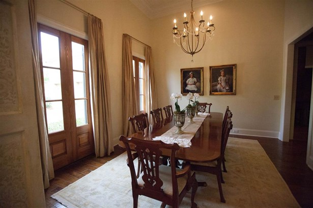 Residential/Single Family - Flowood, MS (photo 4)