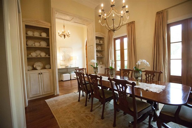 Residential/Single Family - Flowood, MS (photo 5)