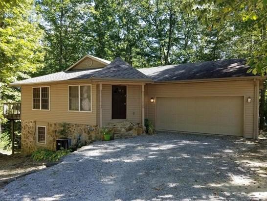 Residential/Single Family - Jamestown, TN (photo 1)