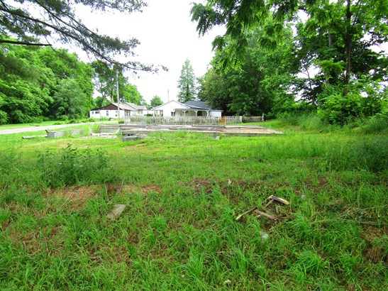 Lots and Land - Mount Pleasant, TN (photo 1)