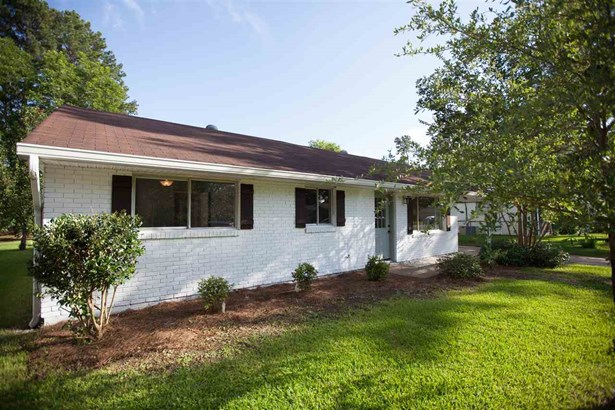 Residential/Single Family - Flora, MS (photo 3)
