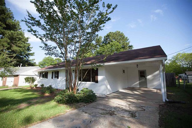 Residential/Single Family - Flora, MS (photo 5)