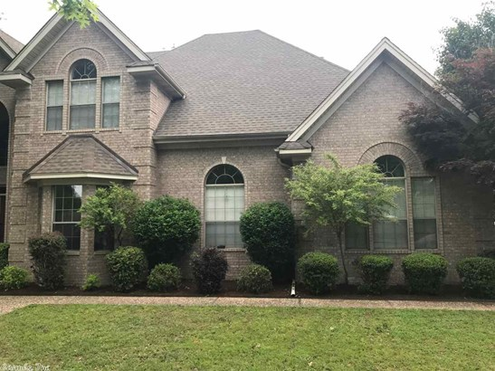Residential/Single Family - Conway, AR (photo 3)