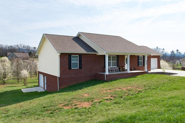 Residential/Single Family - Maryville, TN (photo 2)
