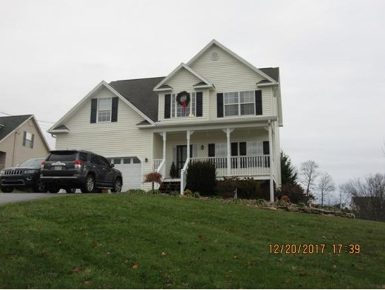 Residential/Single Family - Jonesborough, TN (photo 2)