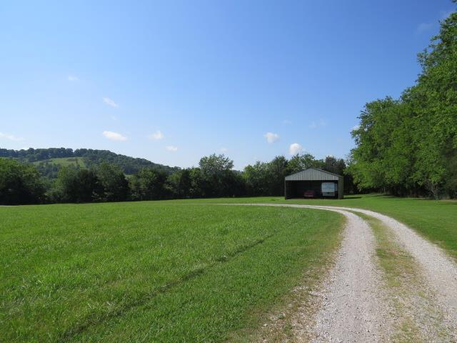 Lots and Land - Pulaski, TN (photo 1)