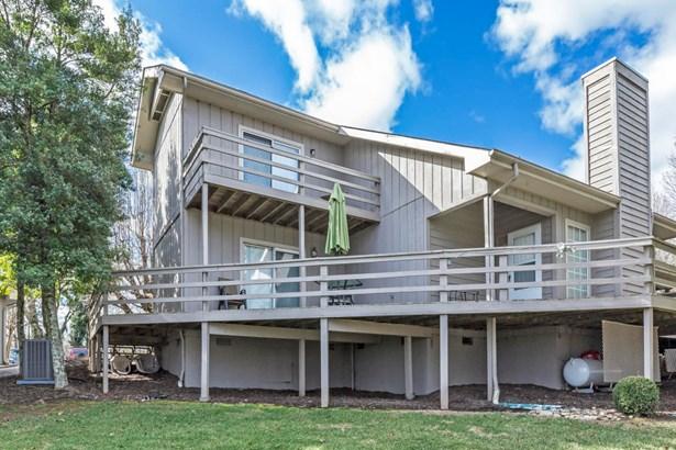 Residential/Single Family - Loudon, TN (photo 2)