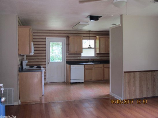 Residential/Single Family - Letona, AR (photo 3)